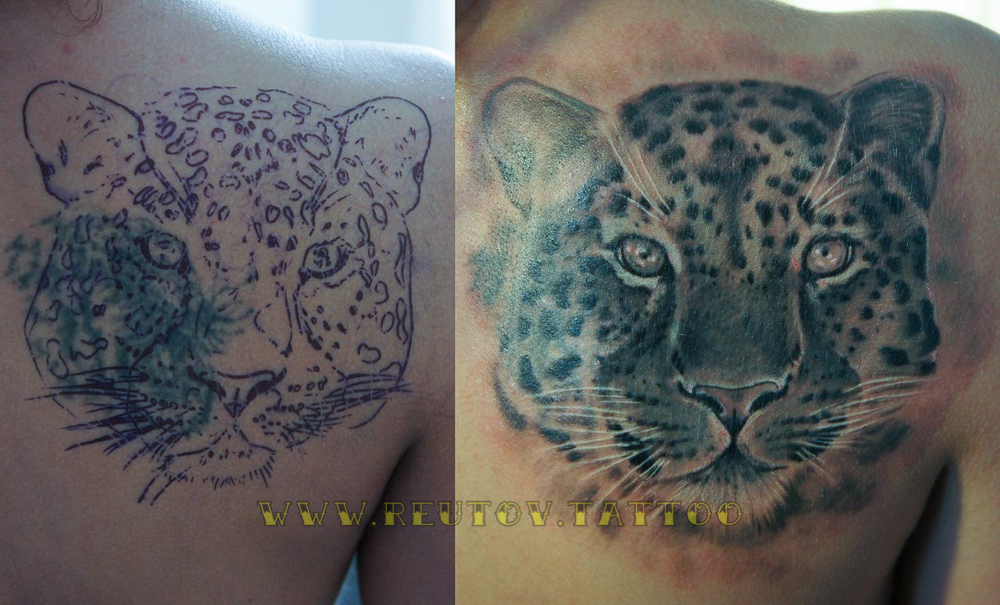 reutov_tattoo_-125