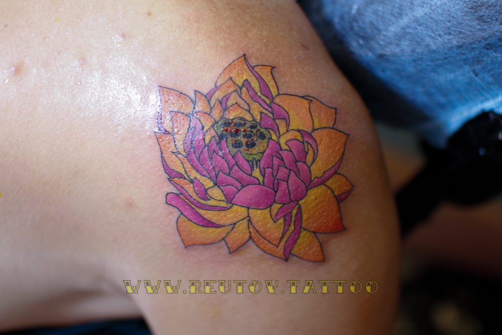 reutov_tattoo_-40
