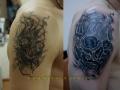 reutov_tattoo_-103