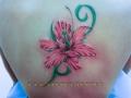 reutov_tattoo_-105