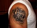 reutov_tattoo_-111