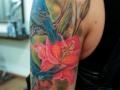 reutov_tattoo_-123
