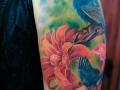 reutov_tattoo_-124
