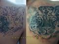 reutov_tattoo_-125