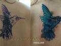 reutov_tattoo_-126