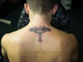 reutov_tattoo_-42