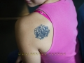 reutov_tattoo_-43