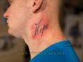 reutov_tattoo_-50