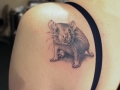 reutov_tattoo_-52