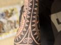 reutov_tattoo_-55