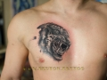 reutov_tattoo_-59