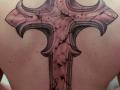reutov_tattoo_-89