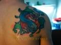 reutov_tattoo_-92